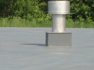 uszczelnienie papy dacfill masa uszczelniająca farba na papę farby uszczelnienie dachu dachów do naprawa powłoki dachowe membrany elastyczne bezspoinowe pokrycia komina masy uszczelniające pokrycie napraw dachowych przecieku przecieków przeciekający gonty gontów ondulinę