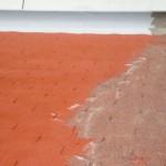 uszczelnienie papy dacfill masa uszczelniająca farba na papę farby uszczelnienie dachu dachów do naprawa powłoki dachowe membrany elastyczne bezspoinowe pokrycia komina masy uszczelniające pokrycie napraw dachowych przecieku przecieków przeciekający
