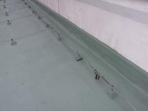 uszczelnienie papy dacfill masa uszczelniająca farba na papę farby uszczelnienie dachu dachów do naprawa powłoki dachowe membrany elastyczne bezspoinowe pokrycia komina masy uszczelniające pokrycie napraw dachowych przecieku przecieków przeciekający gonty gontów ondulinęuszczelnienie papy dacfill masa uszczelniająca farba na papę farby uszczelnienie dachu dachów do naprawa powłoki dachowe membrany elastyczne bezspoinowe pokrycia komina masy uszczelniające pokrycie napraw dachowych przecieku przecieków przeciekający gonty gontów ondulinę