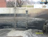 izolacja betonu betonów lakor-g hydroizolacja betonu betonów izolacje fundamentów chemoodporne zabezpieczenie