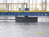 zabezpieczenie chemoodporne fundamentów lakor-g Hydroizolacja betonu izolacja