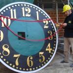farba do zegarow na zegary zagar na metal noxyde antykorozyjna do metalu na rdze farby nawierzchnia antykorozyjne nawierzchniowa antykorozja zabezpieczenie malowanie