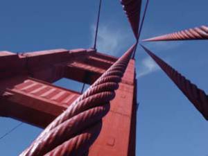 farba na liny metalowe metal noxyde antykorozyjna do metalu na rdze farby nawierzchnia antykorozyjne nawierzchniowa antykorozja zabezpieczenie przeciw rdzy malowanie
