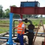 farba na metal noxyde antykorozyjna do metalu na rdze farby nawierzchnia antykorozyjne peganox blache nawierzchniowa elastyczna wodoszczelna antykorozja malowanie kontenery kontenerow kontenera kontener