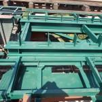 PKP PLK - Most - Sieradz - 30 000 m2