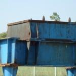 farba na metal noxyde antykorozyjna do metalu na rdze farby nawierzchnia antykorozyjne peganox blache blachy nawierzchniowa antykorozja zabezpieczenie malowanie (280)