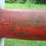 farba na metal noxyde antykorozyjna do metalu na rdze farby nawierzchnia antykorozyjne peganox blache nawierzchniowa elastyczna wodoszczelna antykorozja malowanie (167)