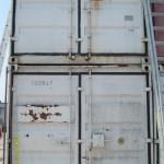farba na zbiorniki zbiornikow metal noxyde antykorozyjna do metalu na rdze farby nawierzchnia antykorozyjne nawierzchniowa wodoszczelna antykorozja zabezpieczenie malowaniefarba na zbiorniki zbiornikow metal noxyde antykorozyjna do metalu na rdze farby nawierzchnia antykorozyjne nawierzchniowa wodoszczelna antykorozja zabezpieczenie malowanie