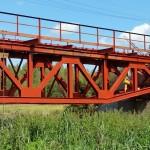 farba na zbiorniki zbiornikow metal noxyde antykorozyjna do metalu na rdze farby nawierzchnia antykorozyjne nawierzchniowa wodoszczelna antykorozja zabezpieczenie malowanie