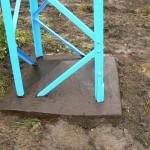 farba na rurociagi rurociagow rury rur gazociagi gazociagow metal antykorozyjna do metalu na rdze farby nawierzchnia antykorozyjne nawierzchniowa malowanie