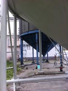 farba na mosty mostow most metal noxyde antykorozyjna do na rdze farby nawierzchnia antykorozyjne nawierzchniowa elastyczna antykorozja zabezpieczenie rdzy malowanie (196)