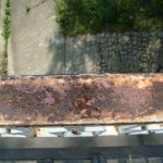 farba do krat na kraty metalowe metalowych na metal noxyde antykorozyjna do metalu na rdze farby nawierzchnia antykorozyjne nawierzchniowa antykorozja malowanie (47)