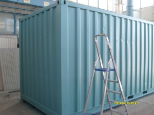 farba do barierek na barierki barierke farba na metal noxyde antykorozyjna do metalu na rdze farby nawierzchnia antykorozyjne nawierzchniowa antykorozja malowanie (82)