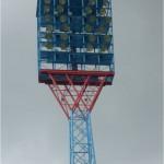 farba na płoty płot do płotu płotów malowania metal noxyde antykorozyjna do metalu na rdze farby nawierzchnia antykorozyjne peganox nawierzchniowa antykorozja malowanie (2)