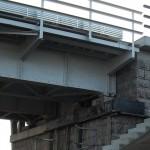 farba na mosty mostów most metal noxyde antykorozyjna do metalu na rdze farby nawierzchnia antykorozyjne peganox blache nawierzchniowa elastyczna wodoszczelna antykorozja malowanie