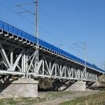 ffarba na mosty mostów most metal noxyde antykorozyjna do metalu na rdze farby nawierzchnia antykorozyjne peganox blache nawierzchniowa elastyczna wodoszczelna antykorozja malowanie