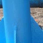 Farba antykorozyjna Noxyde